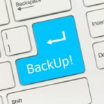 Cloud Back Up Solutions