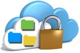 ISD Secure Backup Solutions